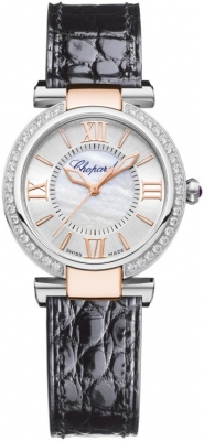 Chopard Imperiale Automatic 29mm 388563-6007 watch